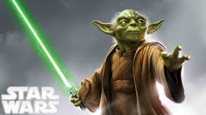 why yoda may be the best lightsaber duelist in star wars
