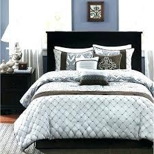 madison park duvet cover king 7 piece comforter set sets queen madison park trinity comforter set