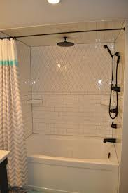 Kids Bathroom Tile 179 Best Bathroom Ideas Images On Pinterest Bathroom Ideas