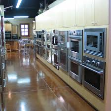 The Kitchen Appliance Store San Antonio Cabinet Appliance Store