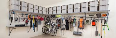 garage shelving systems olympia washington hung right storage systems