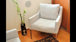 how to fix a sagging sofa or couch sinking in sofa chair repair