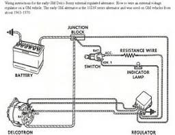 similiar ranger alternator wiring keywords wiring diagram likewise ford ranger alternator wiring diagram on ford