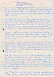 marriage essay ideal marriage essay