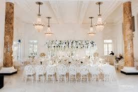 fresh drop pendant light fixturesdrop pendant light fixtures beautiful malika easy fit pendant light beautiful restaurant pendant lighting