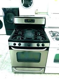gas stove igniter not working gas oven repair service user manual guide co profile gas stove gas stove igniter
