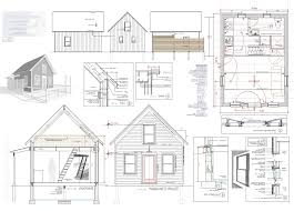 mini house plans. Home Design : Nice Mini House Plans 8 Free Tiny Floor Regarding 87 Cool