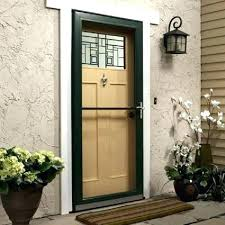 36 wood screen door wood screen door screen doors door designs plans timberline wood screen door