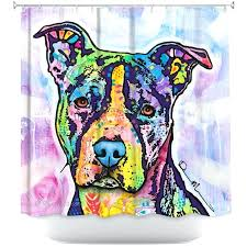 dog shower curtain ilrious dog shower curtain wiener dog shower curtain