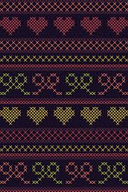 christmas sweater iphone wallpaper. Interesting Christmas Iphone Backgrounds Wallpaper Wallpapers Fall Wallpaper  Background Pics Cute Sweaters Pink Hearts Christmas Xmas Jumpers Inside Sweater P