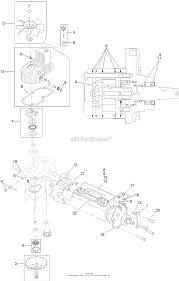 toro engine 119 1975 diagram toro automotive wiring diagrams description diagram toro engine diagram