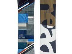 <b>Сноуборд Head Fusion lgcy</b> 162 - Хобби и отдых, Спорт и отдых ...