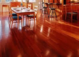 prefinished hardwood flooring. Brazilian Cherry Solid Prefinished Room Scene Hardwood Flooring