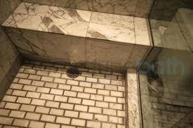 tile shower bench steam shower marble bench and tile tile shower bench height tile shower bench steam shower marble