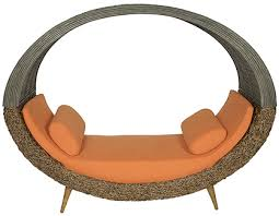 ecofriendly furniture. inmod3jpg inmod claims to offer eco friendly ecofriendly furniture