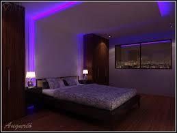 simple bedroom interior design ideas image5 simple bedroom interior g85 interior