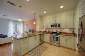 European Cabinets Palo Alto Homes For Sale 819 Altaire Walk Palo Alto 94303 Real Estate