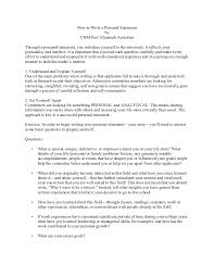 data services manager resume arguementive essay outline again can visions