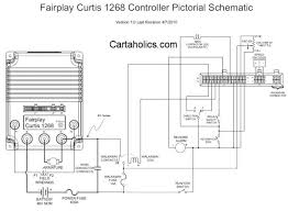 for curtis sepex controller wiring diagram wiring diagram libraries curtis wiring diagram wiring diagram site