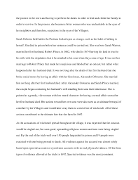 argumentative essay on beauty contests entry level bank examiner top brown admissions essays study noteschris brown essay chris brown research papers