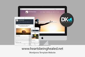 Dk Web Design Chico Ca We Completed A Website Design For A Local Ministry Here In