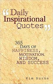 Download Daily Inspirational Quotes
