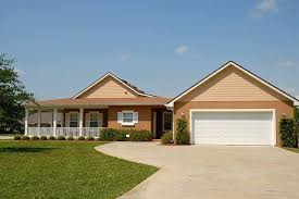 Paying too much for your homeowners insurance in florida? Florida Homeowners Insurance Security First Insurance Florida Homeowners Insurance