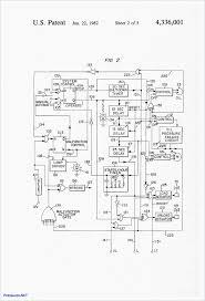 ingersoll rand t30 air compressor wiring diagram zookastar com ingersoll rand t30 air compressor wiring diagram reference ingersoll rand t30 wiring diagram