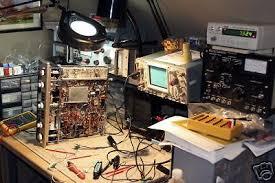 vtg mcintosh mr80 stereo digital fm tuner audiophile home audio precision fm stereo tuner radio alignment mcintosh marantz scott klh