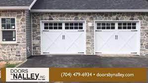 quality garage doorsGarage Doors  Background Contact Quality Garage Door Wonderful