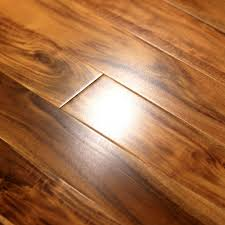 acacia hardwood flooring ideas. 34quot Solid Acacia Natural Walnut 3quot 58 Premiere Hardwood Flooring Ideas E