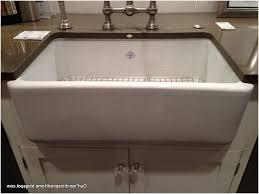 shaw farmhouse sink. Awesome Shaws Original Sinks Sink Ideas With Regard To Farmhouse Shaw \