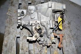 01 05 honda civic ex lx 1 7l manual transmission jdm d17a2 jdm d17a2 wiring harness D17a2 Wiring Harness #45