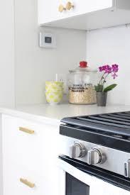 modern white kitchens ikea. Modern-White-Kitchen-Renovation-Ikea-Sektion-26.jpg Modern White Kitchens Ikea C