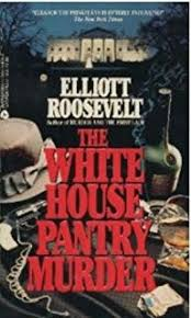 white house pantry murder amazoncom white house oval office