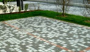 outdoor flooring over grass with crafty ideas tiles pavers ikea bunnings and stone floor patio natural indoor pattern full size