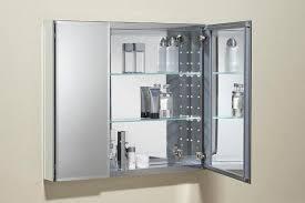 Kidkraft Coat Rack Incredible Medicine Cabinet Bathroom Ikea Kohler Storage Within 58