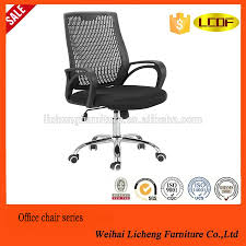 cooling office chair. Office Ideas Cooling Chair Images Inside Sizing 900 X