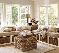 sunroom furniture ideas. best 25 sunroom ideas on pinterest sun room sunrooms and decorating furniture