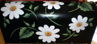 painted mailbox designs. Fine Painted Hand Painted Mailbox Mailboxes Gifts By  Designs With E