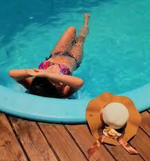 summer pool tumblr. Simple Pool 25 Curtidas 3 Comentrios  Elisabete Padilha _elisapadilha No  Instagram U201c Inside Summer Pool Tumblr O