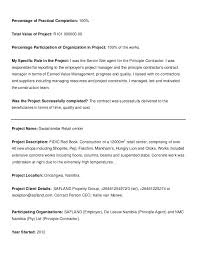 cosmetology resume examples beginners me cosmetology resume examples beginners essays on the movie crash thesis report writing resume for auto resume