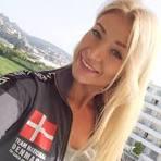 danske piger porno dogging århus