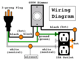 leviton rotary dimmer wiring diagram leviton image rotary dimmer switch wiring diagram rotary wiring diagram on leviton rotary dimmer wiring diagram