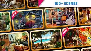 All types of point and click puzzles on this website are updated on a daily basis. Hidden Object Games For Adults Puzzle Game Apk 1 2 0 Download For Android Download Hidden Object Games For Adults Puzzle Game Apk Latest Version Apkfab Com