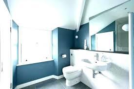 Small Bathroom Paint Color Ideas Impressive Inspiration