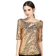 Size <b>S</b>-<b>5XL</b> New <b>Summer</b> Fashion Elegant Women <b>Lace</b> Blouse ...