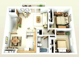 decoration two bedroom apartment plans small houses plan google 4 3 flat drawing in nigeria