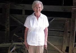 Josie Iva Henry Obituary - Visitation & Funeral Information