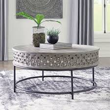 coffee tables end tables media